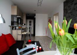 apartment-2094698_1920