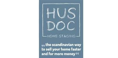 Logo Husdoc