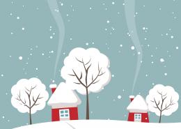 Umzug im Winter: Tipps und Tricks vom Profi