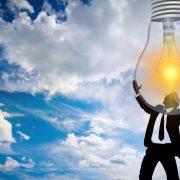 Energieversorgung - Sacher Umzug